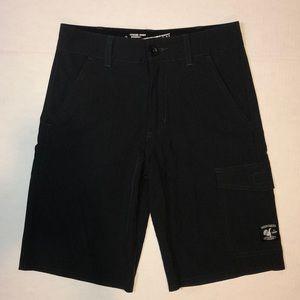 Vans Vanphibian Shorts